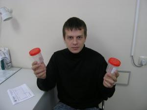 trebuyutsya-donori-spermi-gorod-vladimir