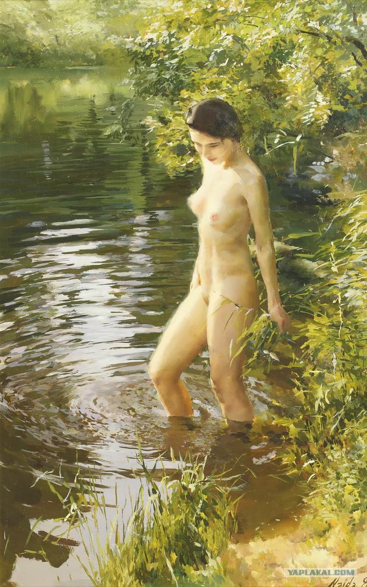Эротика юная купальщица » Секс фото подборки 18+: http://good-x.xyz/2488-erotika-yunaya-kupalschica-video.html