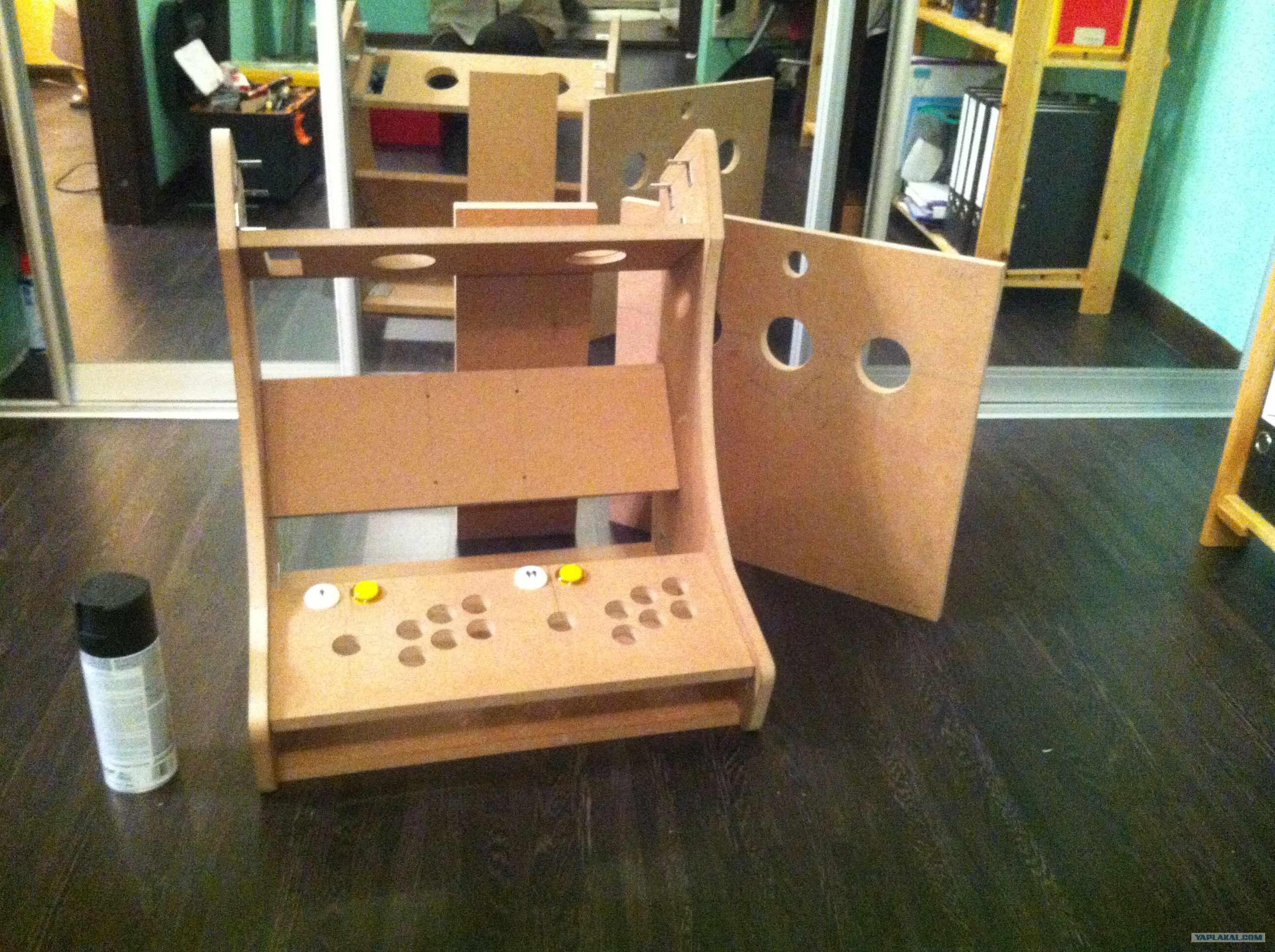 Играть Игровые Автоматы Spy Tricks