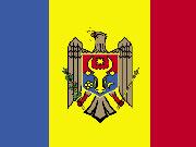 Президент Молдовы обвинил Россию