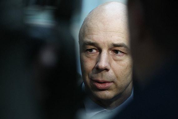 Правительство потребовало от госкомпаний перейти на российский софт до 2021 года