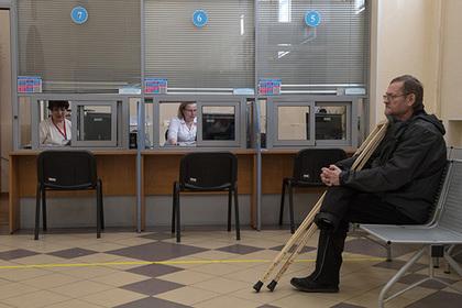 Кремль открестился от проработки пенсионной реформы