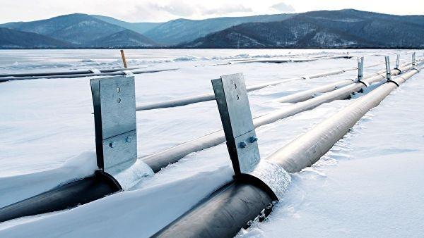 Суд признал незаконным разрешение на строительство завода по розливу воды из Байкала