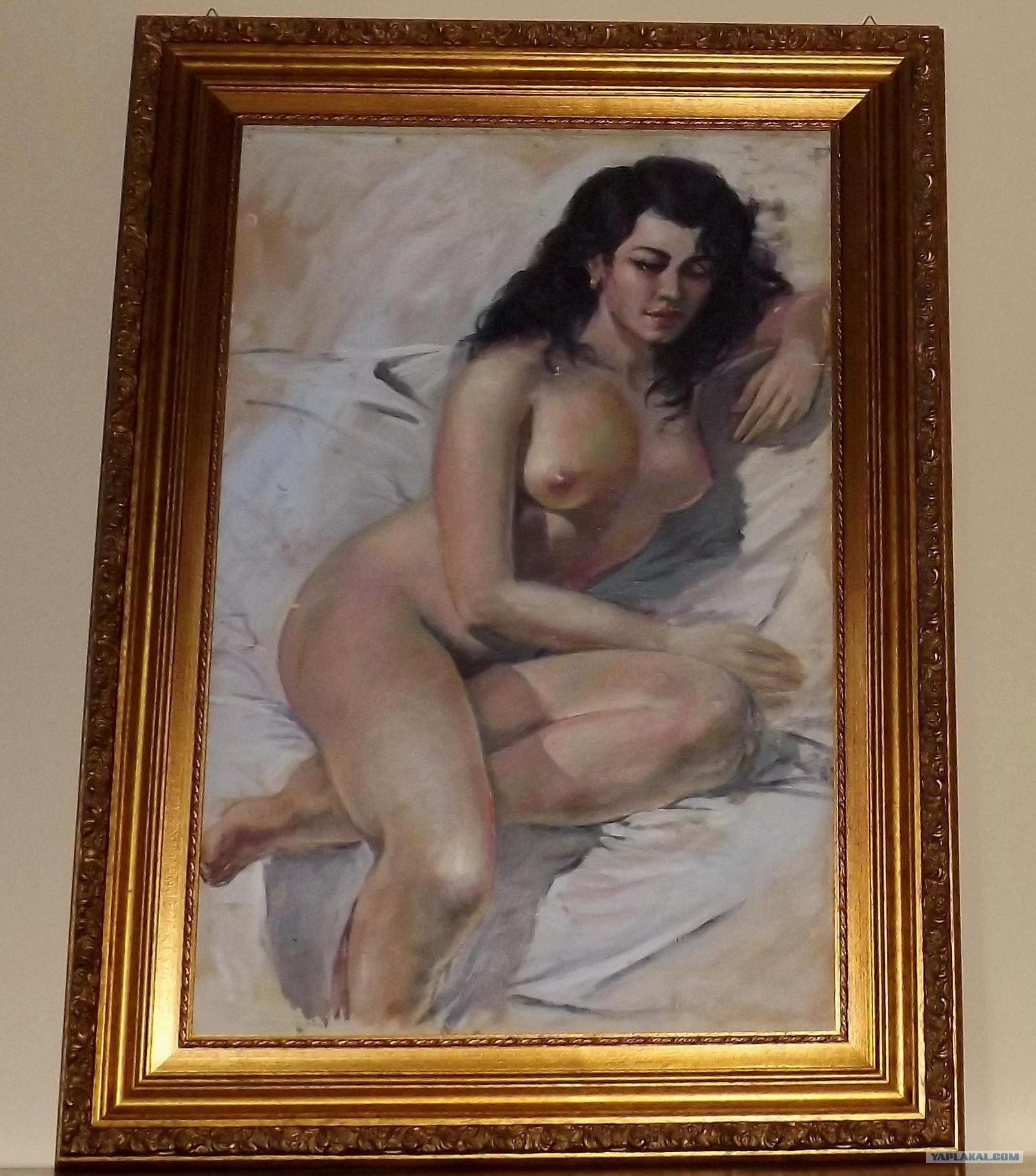 eroticheskoe-video-sportzal-online