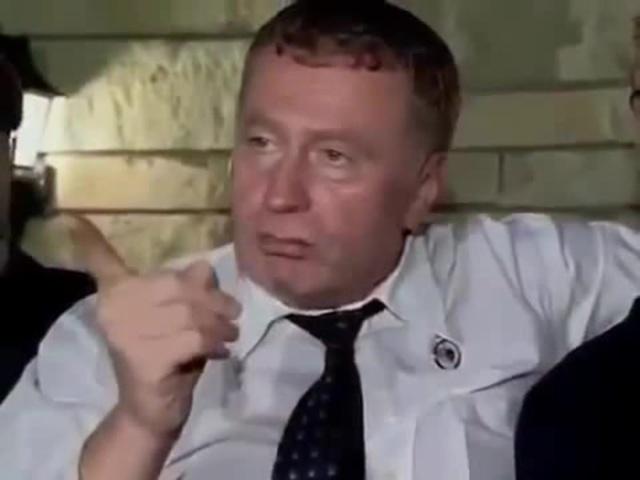 sayti-intimnih-istoriy