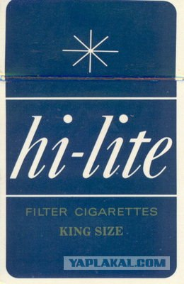Cigarettes Next online Next lights