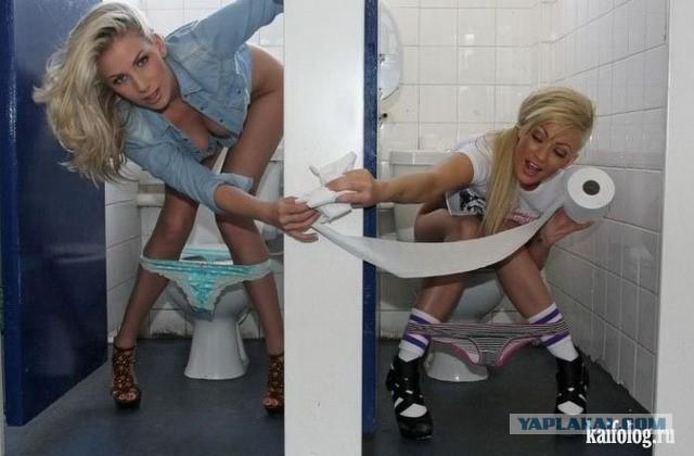 porno-v-tualete-masturbratsiya