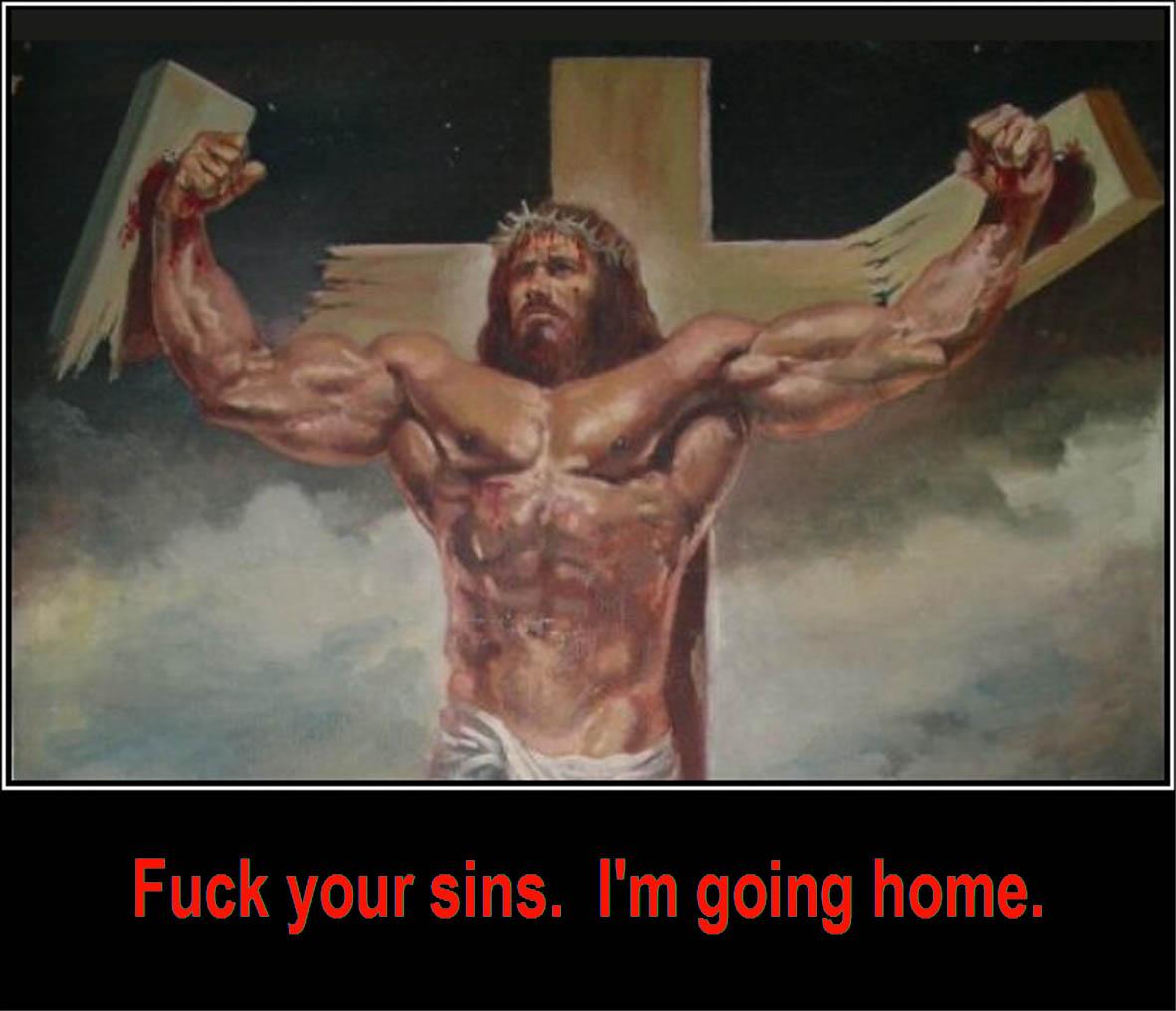 otvechayut-hristianskie-sluzhiteli-oralniy-seks-greh