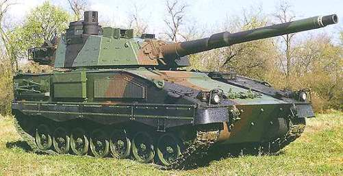 Сфера танкового производства - Страница 5 Post-3-12688601684216