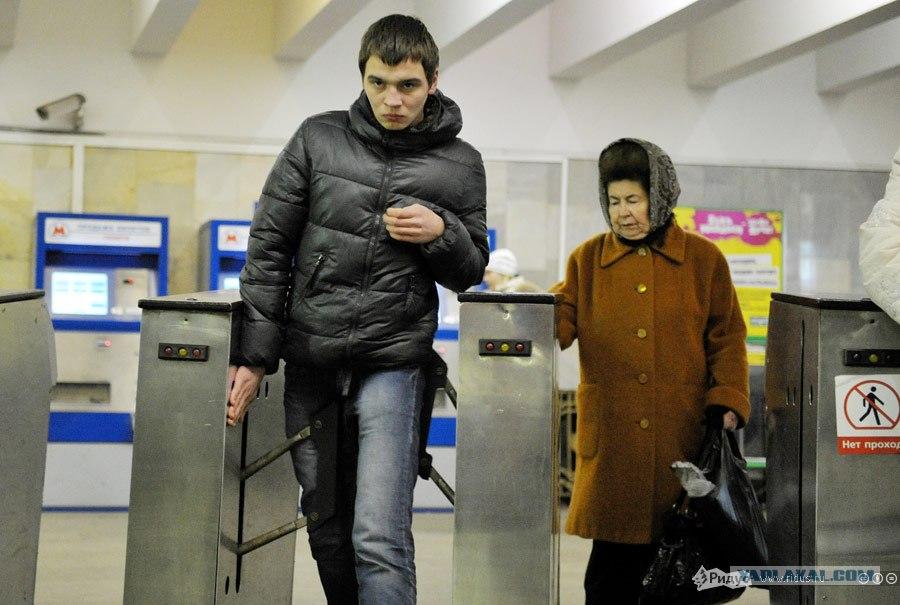 для ловит ли теле2 в метро москвы высокой физической активности