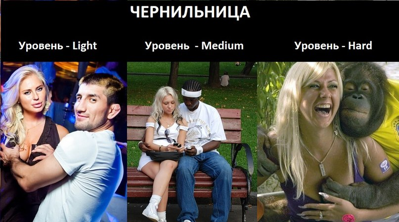 http://s00.yaplakal.com/pics/pics_original/9/6/5/6080569.jpg