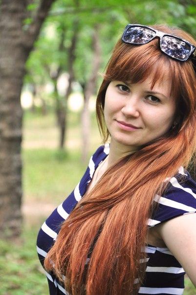 В Симферополе местный житель расстрелял подстанцию