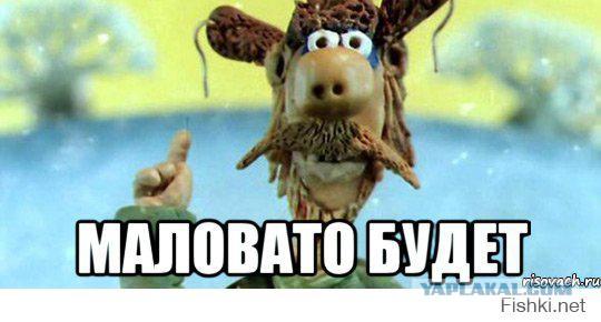 """Боевик террористической группировки """"Восток"""" приговорен к 10 годам тюрьмы - Цензор.НЕТ 8321"""