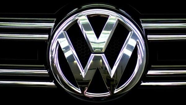 Volkswagen планирует возродить бренд «Москвич»