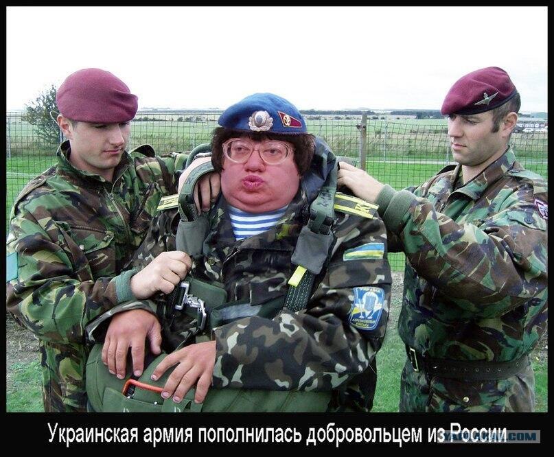 Наблюдатели ОБСЕ попытаются попасть в Славянск - Цензор.НЕТ 2400