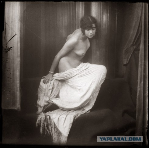 lilya-brik-erotika
