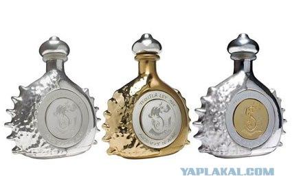 http://www.yaplakal.com/uploads/post-3-12445305206232.jpg