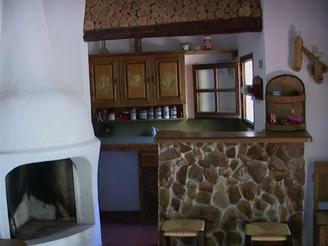 Продаётся вилла на побережье в Сардинии