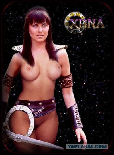 zena-eroticheskoe-foto