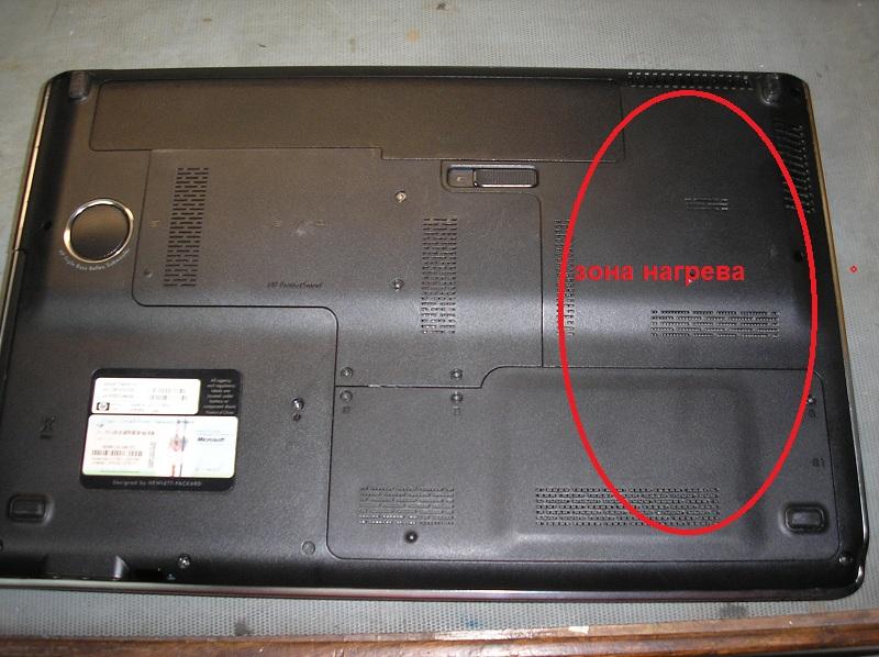Как сделать охладитель для ноутбука своими руками