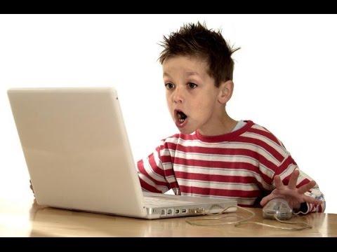 Детский омбудсмен поддержала идею запретить регистрироваться в соцсетях до 14 лет