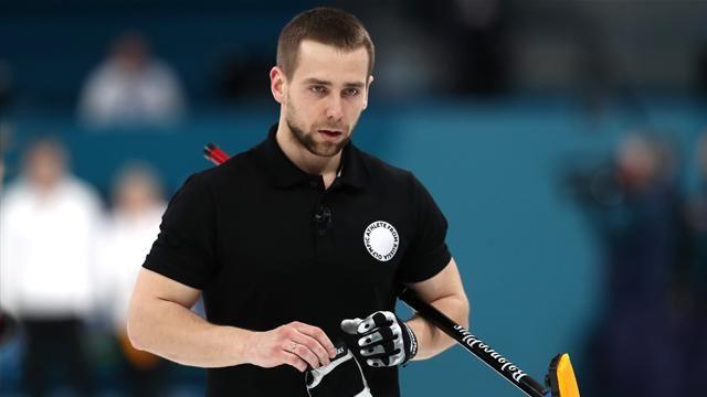 Вторая допинг-проба бронзового призёра Олимпиады-2018 из России подтвердила наличие мельдония