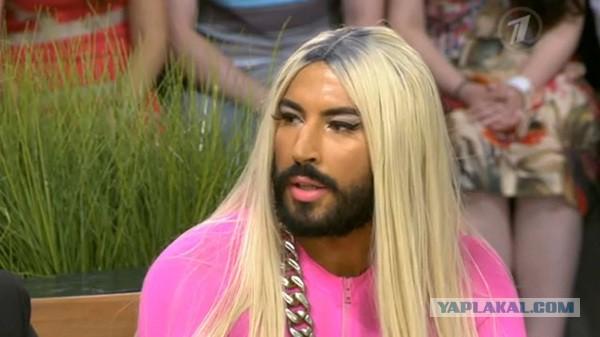 davay-pozhenimsya-s-transvestitom