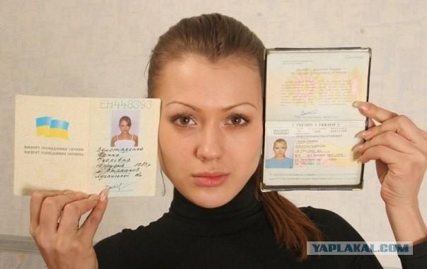 Русские порно актрисы   worldlifeinfo