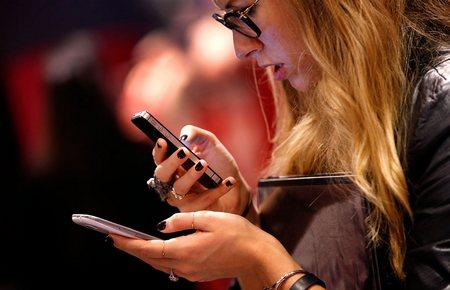 Минкомсвязи заблокирует звонки через Viber и другие VoIP-сервисы