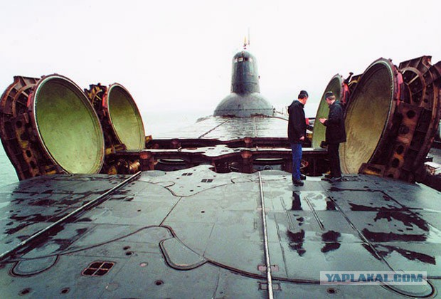 """Селфи матроса """"Петра Великого"""" позволило определить точные координаты российского военного корабля"""
