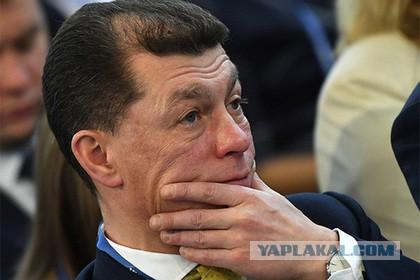 Минтруд удивился бедности россиян