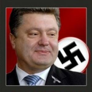 Парашенко предложил запретить