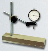 Куплю советский измерительный инструмент(нутромеры\микрометры)