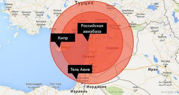 Бундесвер обнародовал новое секретное оружие РФ. Шпионское видео