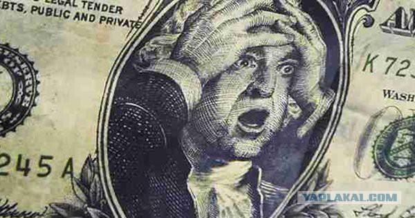 В Минфине поддержали план главы ВТБ по отказу от доллара