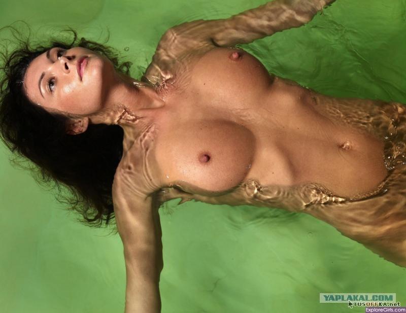 Бесплатно XXX, инцесты, 18+, фото +видео. Жестокое ХХХ видео 3gp, mp4