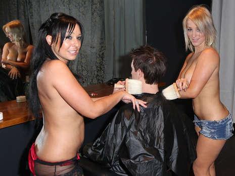 kak-privlech-prostitutku-rossii