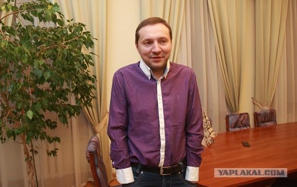 Украина прилагает максимум усилий, чтобы Сущенко вернулся на Родину, - Стець - Цензор.НЕТ 4138