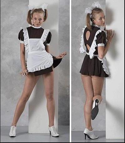 Красивые женские платья недорого купить в интернет магазине