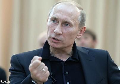 Россияне пожаловались на невозможность разбогатеть