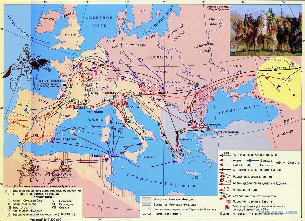 Заново открыть кацхинский столп миру попытался историк и географ вахушти багратиони