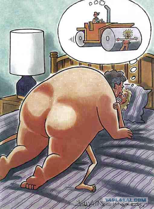 Секс Приколы Онлайн