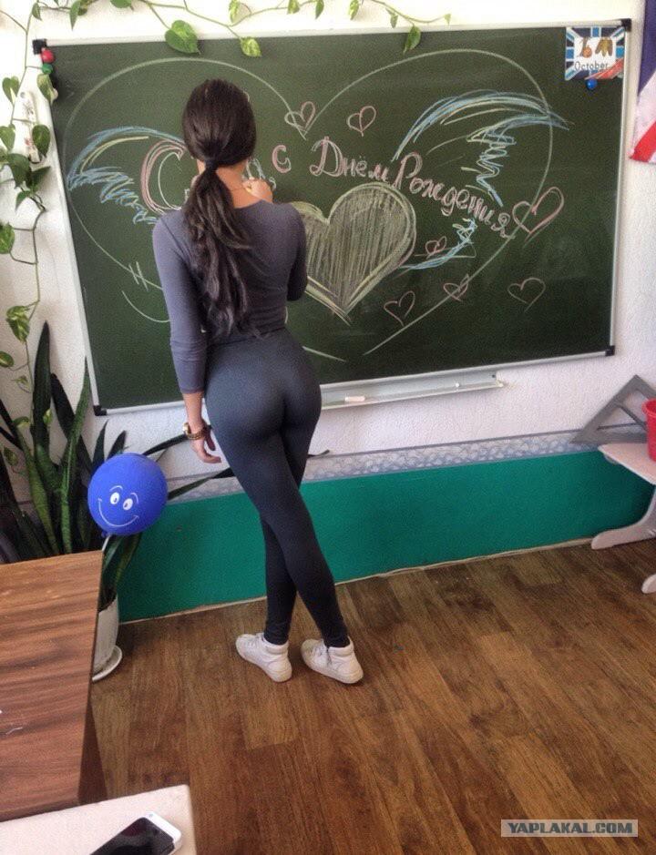 русские школьници эротика фото