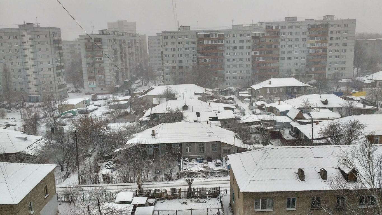 Погода в станице владимирская краснодарский край
