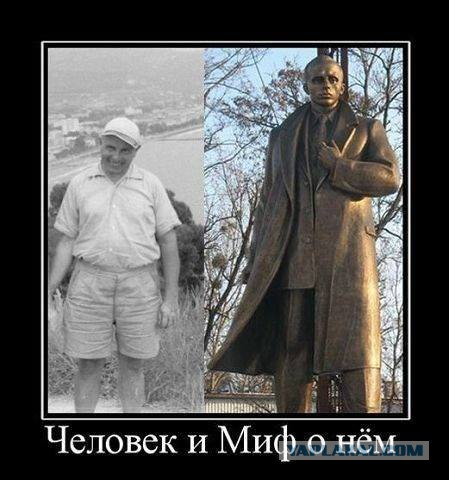 Украинские приколы. - ЯПлакалъ: www.yaplakal.com/forum2/st/900/topic773859.html