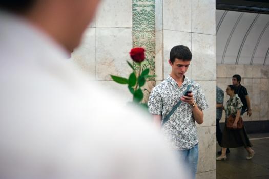 Бесплатные без регистрации знакомства в приднестровье для брака мэйл знакомства ру diskus