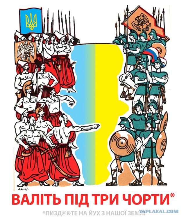 Несколько участников антивоенной акции задержаны в Петербурге - Цензор.НЕТ 5913