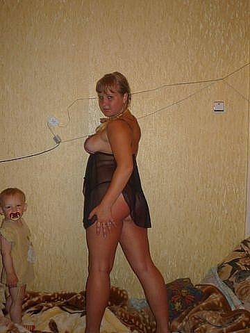 Фото голой моей мамы в контакте