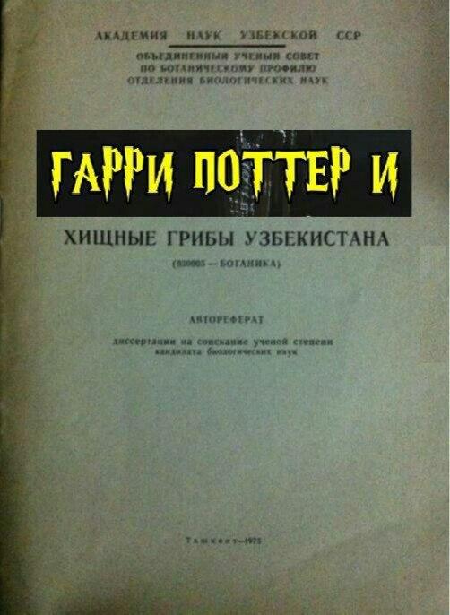 http://s00.yaplakal.com/pics/pics_original/9/8/1/11052189.jpg
