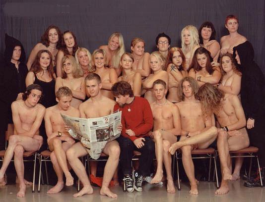Фотки голые школьников фото 280-256